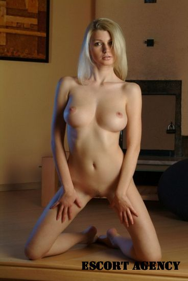 Prostitute Kolka